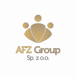Logo AFZ Group Sp. z o.o.